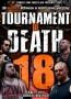 CZW: Tournament Of Death 18