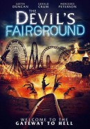 The Devil's Fairground