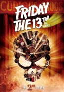 Friday The 13th: The Series: Season 2