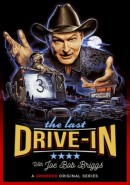 The Last Drive-In With Joe Bob Briggs: Season 4