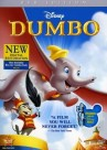 DVD Cover (Walt Disney Studios 70th Anniversary Edition)