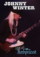 Johnny Winter - Live At Rockpalast