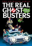 The Real Ghostbusters: Season 2
