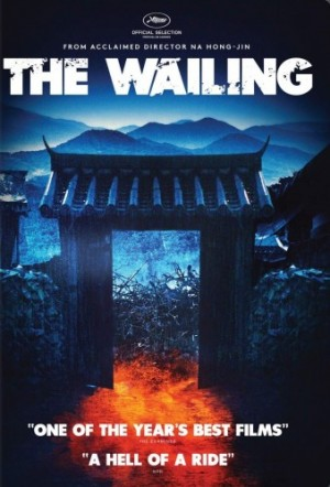 DVD Cover (Well Go USA)