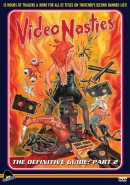 Video Nasties: The Definitive Guide, Part 2