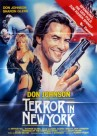 Theatrical Poster (Germany)