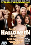 This Isn't Halloween... It's A XXX Spoof