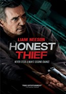 Honest Thief